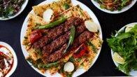 Adana, UNESCO gastronomi şehri oluyor