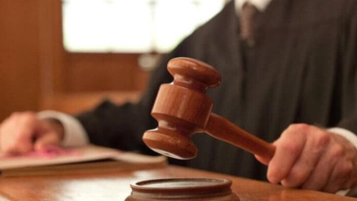 Adana Valiliği saldırısına ilişkin davada karar çıktı
