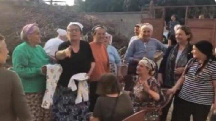 Adana'dan İmamoğlu'na büyük destek