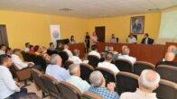 DABB Başkanı tekrar Soner Çetin