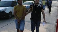 Yasa dışı bahis operasyonu: 48 Gözaltı