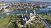 Adana Tanıtımı ve Adana'da Gezilecek Yerler 2019