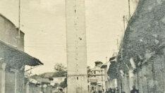 Eski Adana Fotoğrafları