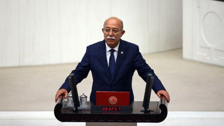 Koncuk : İstanbul Seçimleri İmamoğlu'nun Ötesinde