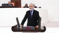 Kemal Peköz'den Sağlık Bakanına Sorular