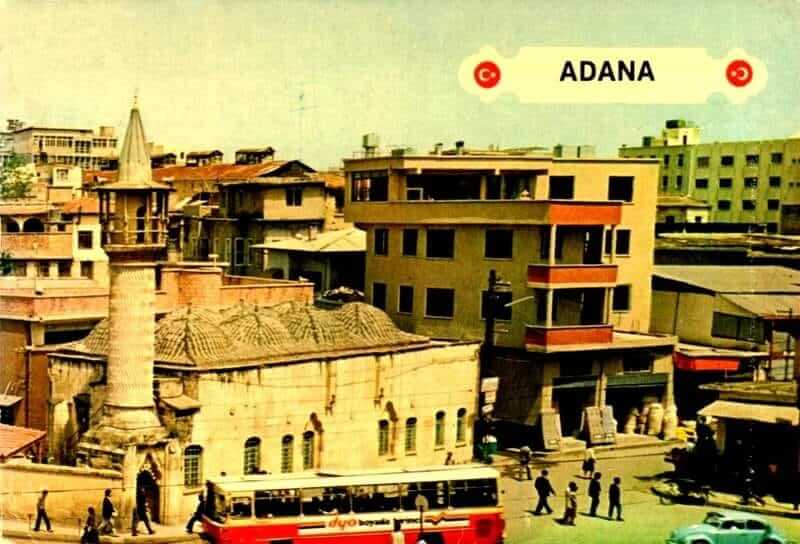 adanada.net