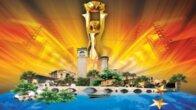26. Uluslararası Adana Altın Koza Film Festivaline Doğru