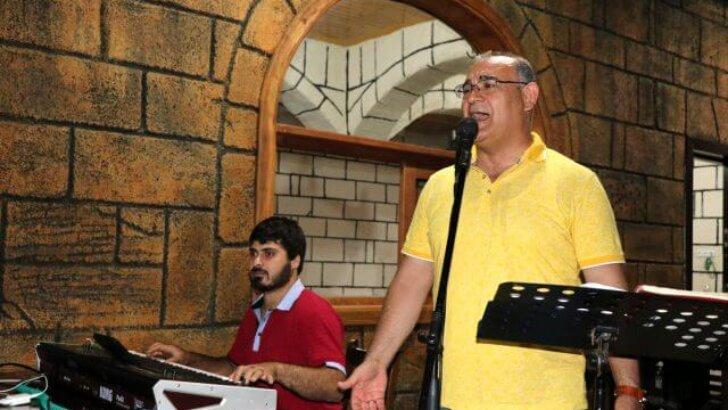 Geleneksel Türk Okçuluğu 18 Yaş Altı Türkiye Şampiyonası'na doğru