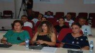 Seyhan Belediyesi'nde şeffaflık sözü