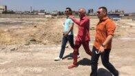 Seyhan'da Kurban kesim ve Satış yerleri belirlendi