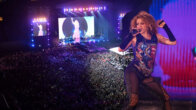 Shakira Adana'ya Gelecek mi?
