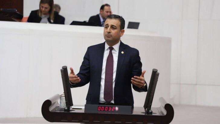 Adana Gelir Eşitsizliğinde Türkiye İkincisi