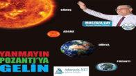 Çay'dan Adana ve Mersin'deki vatandaşlara Yayla Daveti