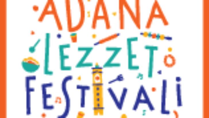 3. Uluslararası Adana Lezzet Festivaline Doğru