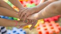 Karataş Belediyesinden Umut Dolu Yüreklere Yardım eli
