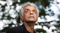 12. Çukurova Ödülü Tariq Ali'ye