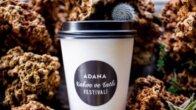 Adana Kahve ve Tatlı Festivali'de ertelendi