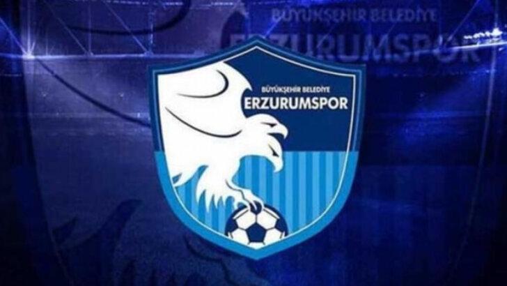 BB Erzurumspor'da Korona Şoku