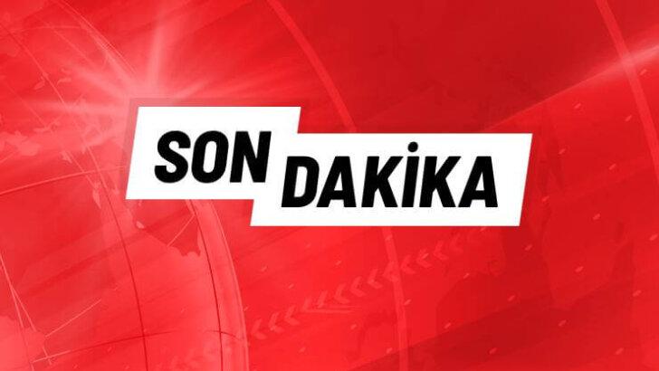 Adana'da Emniyet Müdürü Değişti