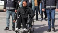 24 yıl sonra intikam! Tekerlekli sandalyeye mahkum olmuştu…