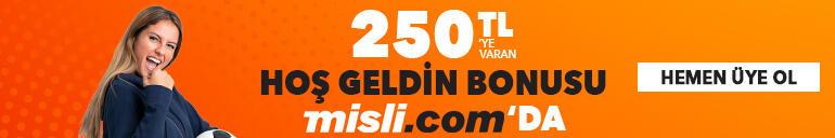 Beşiktaşın Mario Mandzukic planı Tercih sebebi...