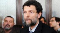 Gezi davasında verilen beraat kararları kaldırıldı