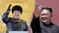 Kuzey Kore Lideri Kim Jong un, Güney Kore'ye dair her şeyi yasakladı!
