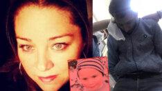 Minik Alperen'in korkunç ölümü… Otopsi raporu tüyler ürpertti