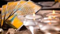 Tarot falı hakkında merak edilen 8 gerçek
