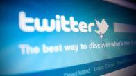 Twitter, Periscope ve Pinterest'e reklam yasağı getirildi