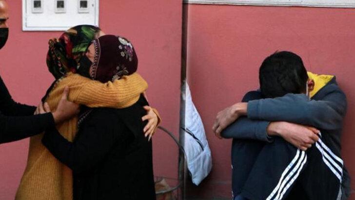 Adana'da 3 günde ikinci soba dumanı faciası; yaşlı çift hayatını kaybetti