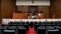 Adana'da FETÖ sanığı eski binbaşıya 7 yıl 6 ay hapis cezası