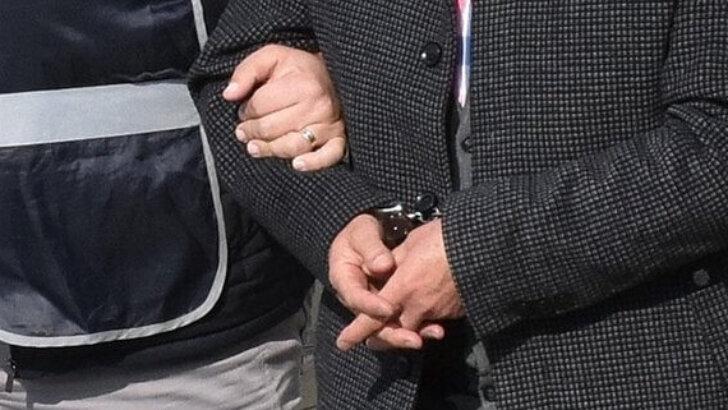 Adana'da FETÖ'nün 'mahrem imamları' ile haberleşen sanığa 6 yıl 3 ay hapis