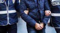 Adana'da Zorla Senet İmzalattırdığı Düşünülen 4 Kişi Yakalandı