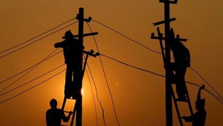 Adana'da elektrik akımına kapılan iki kişiden diğeri de hayatını kaybetti