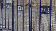 Adana'da gösteri yürüyüşü ve açık hava toplantılarına geçici yasak getirildi
