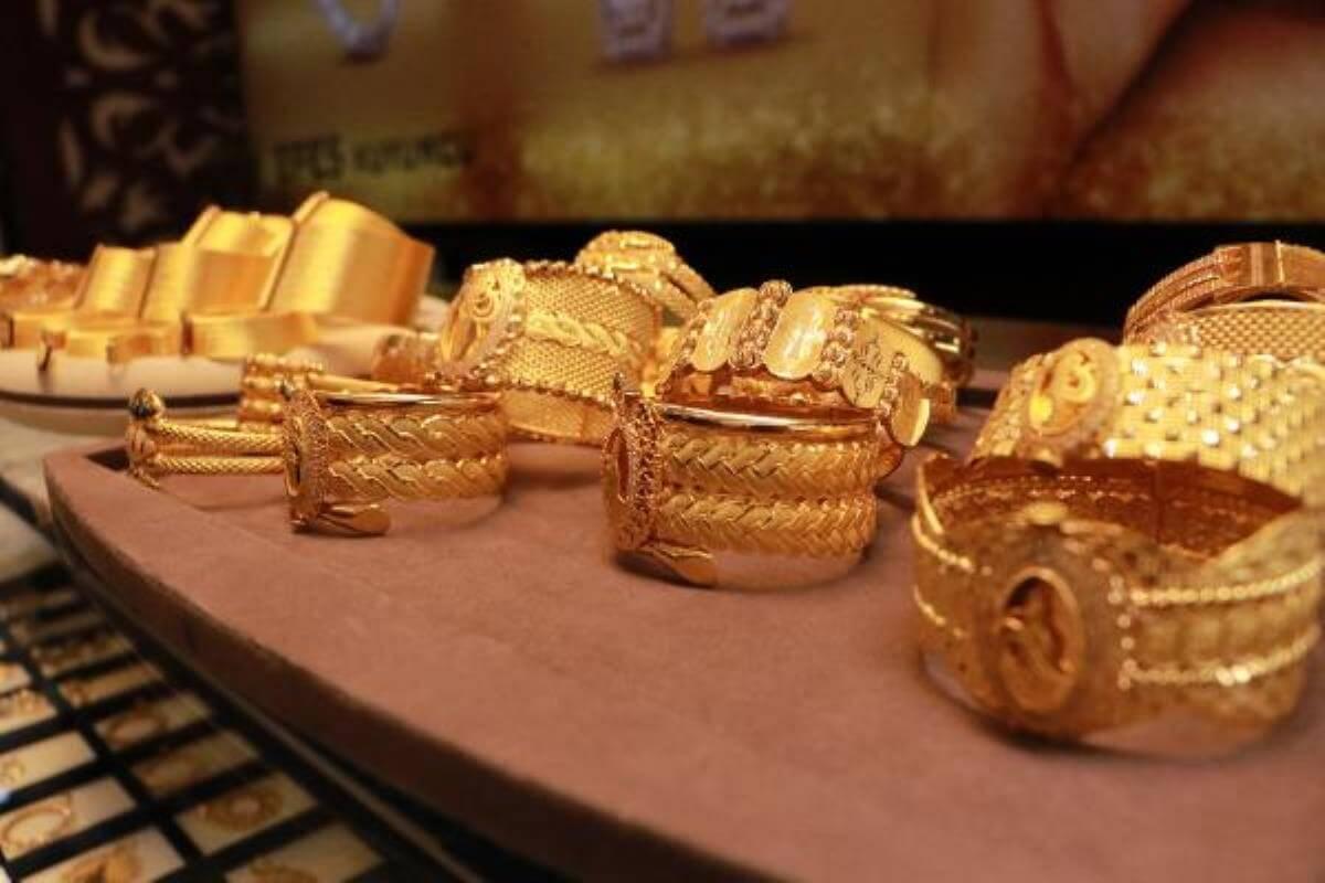 Sahte altın dolandırıcılarından yeni yöntem; güvenilir markaların damgasını basıyorlar