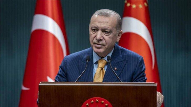 Yeni Adana Stadının peyzajı için Erdoğandan Talimat