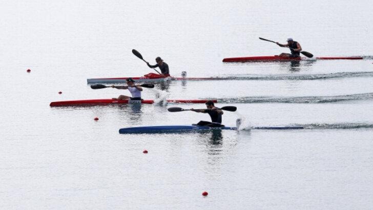 Adana'da Durgunsu Kano Milli Takımı ve Olimpik Milli Takım seçmeleri tamamlandı