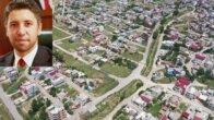 Adana'ya 22 milyon liralık yatırım