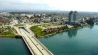 Adana'da deniz var mı? Adana hangi bölgede?