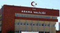 Adana Valiliğinden 'deniz kirliliği' açıklaması