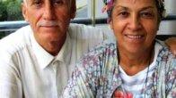 Adana'da karı kocanın evde öldürülmesiyle ilgili yakalanan 4 zanlıdan 2'si tutuklandı