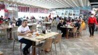 Yasak Bitti, Adana'da Et Tüketimi Yüzde 100 Arttı