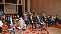 Kebabın başkenti Adana UNESCO'nun 'Gastronomi Şehri' için aday oluyor