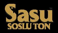 SASU A.Ş