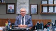 Adana'da haziranda 211 milyon 200 bin dolarlık ihracat gerçekleştirildi