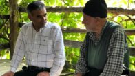 Bilgili: 'Kozan halkının Cumhurbaşkanımıza sevgisi artarak sürüyor'