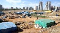 Çukurova'da kurban satış yerleri belirlendi