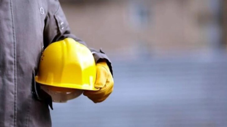 Kamu işçileri için yeni düzenleme yolda! 4 müjde birden geliyor